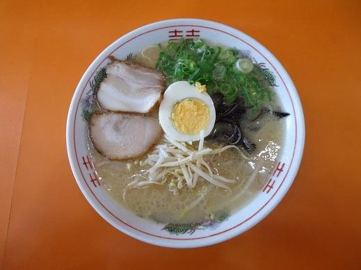 2013_11_30_03.JPG