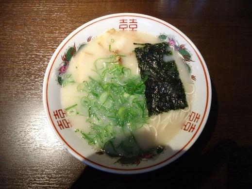 2015_01_25_03.JPG