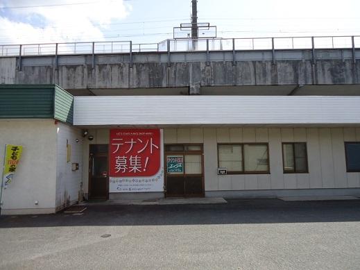 2017_04_13_04.JPG
