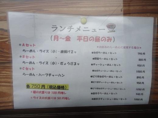 2017_08_14_04.JPG