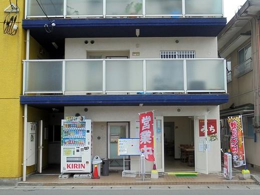 2019_06_04_01.JPG